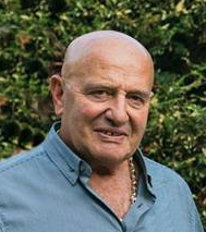 Todor-harbaliev-diving-centre-owner